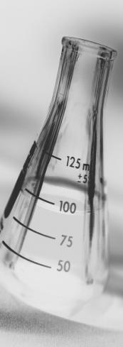 Software gestionale industria chimica e farmaceutica for Sfondi chimica